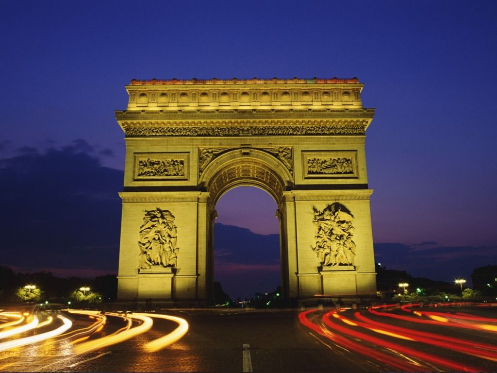 Paris wallpaper paris - L eclat de verre paris ...
