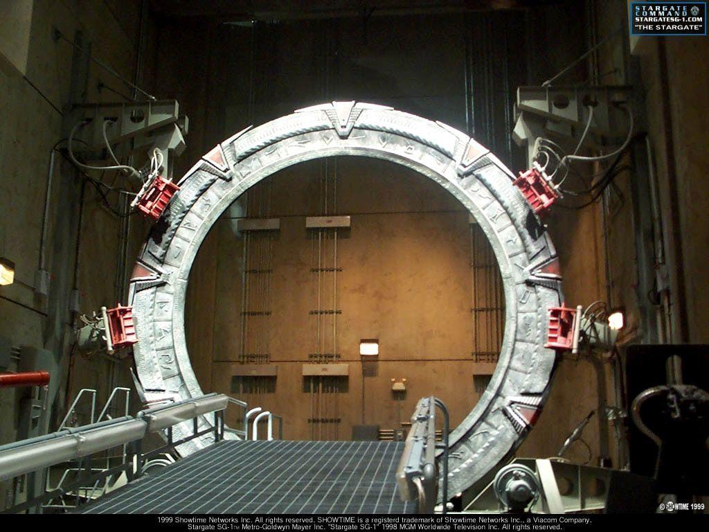 A quoi vous fait penser ce mot? (en images) Stargate_10