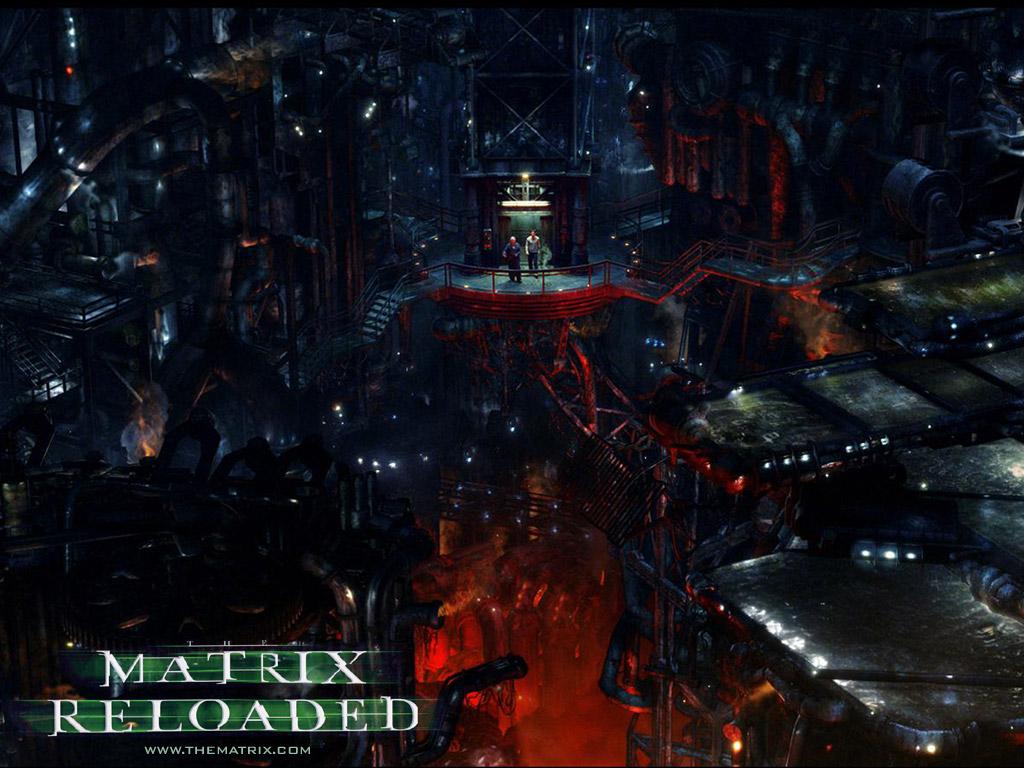 matrix-reloaded-wallpaper