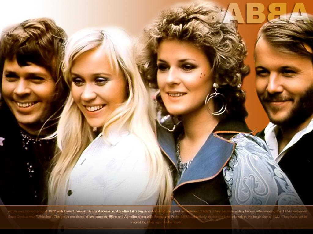 ABBA Abba_1