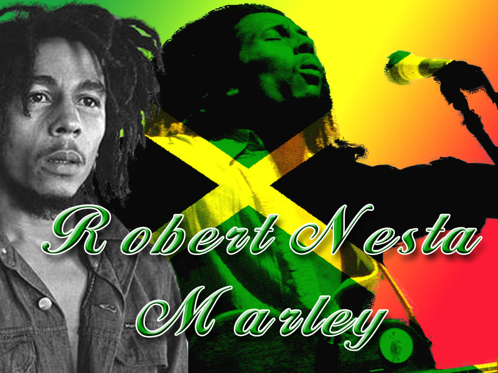 bob marley images for 1920 x 1200 background