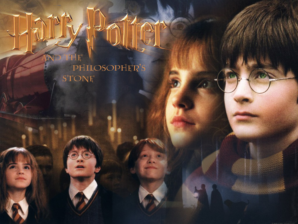 http://www.fidelou.com/wallpaper/img/harry-potter/harry_potter_12.jpg