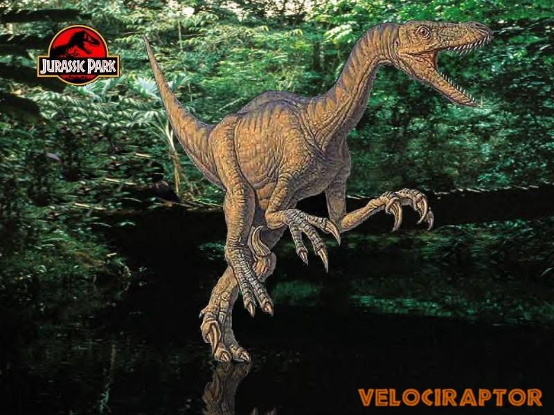 Jurassic Park | Euro Palace Casino Blog - Part 2