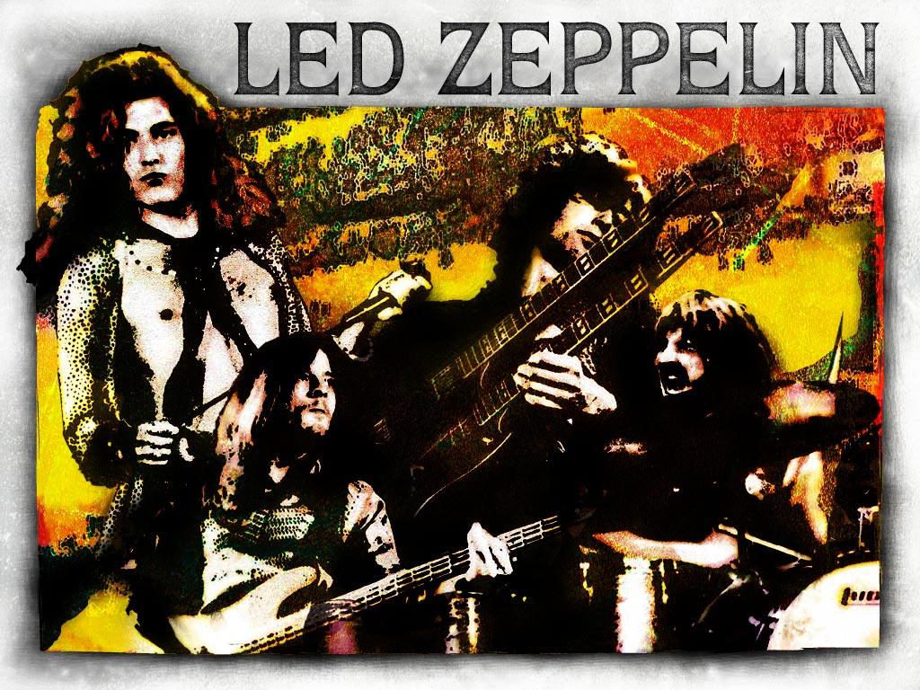 Led_Zeppelin_Official_fond_ecran_6_1024.jpg
