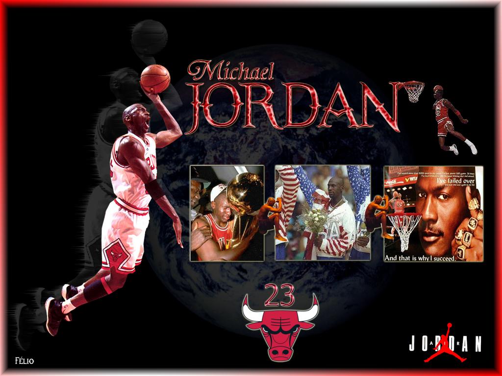 http://www.fidelou.com/wallpaper/img/michaeljordan/michael_jordan_2.jpg