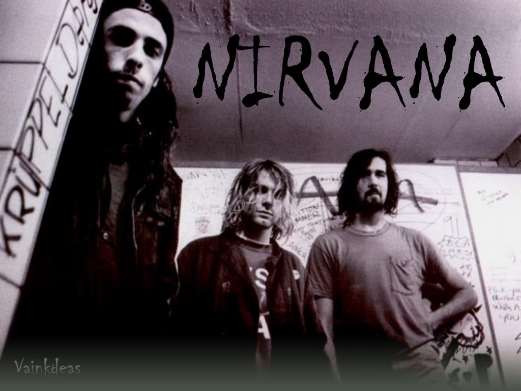 nirvana_2.jpg
