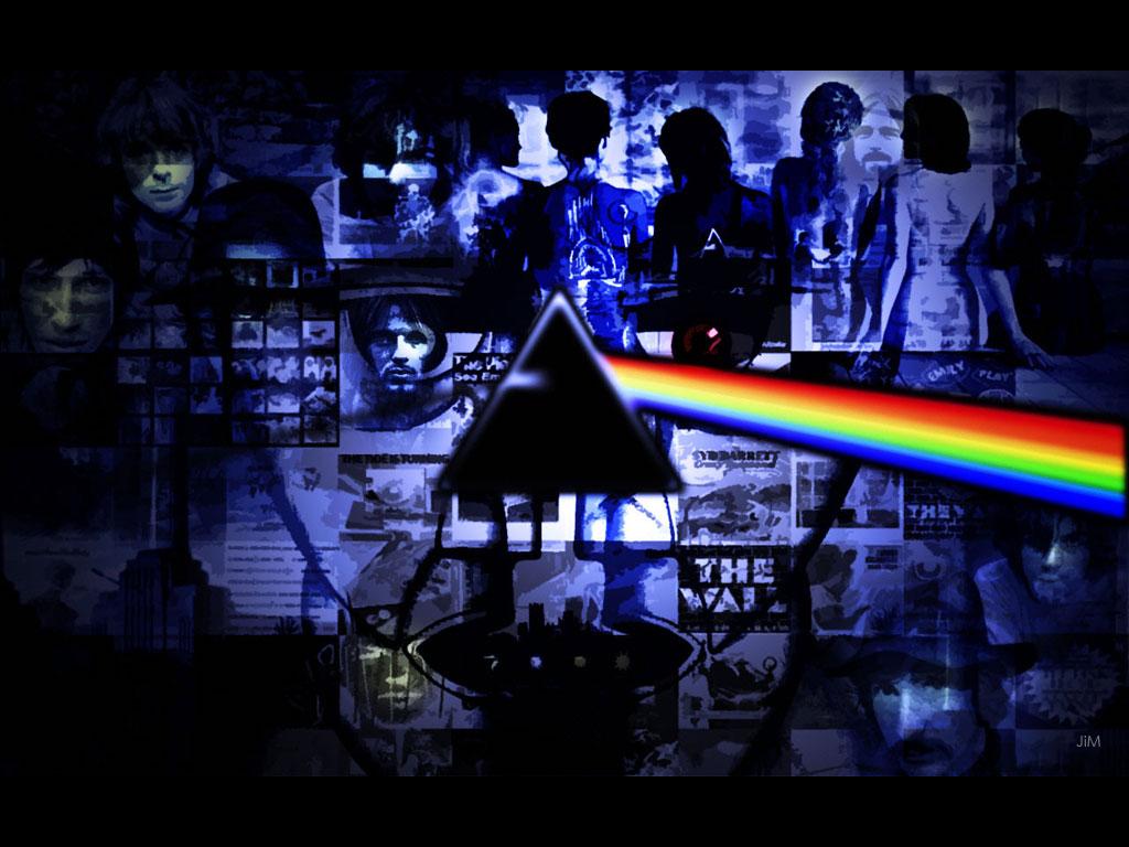 Pink Floyd Band