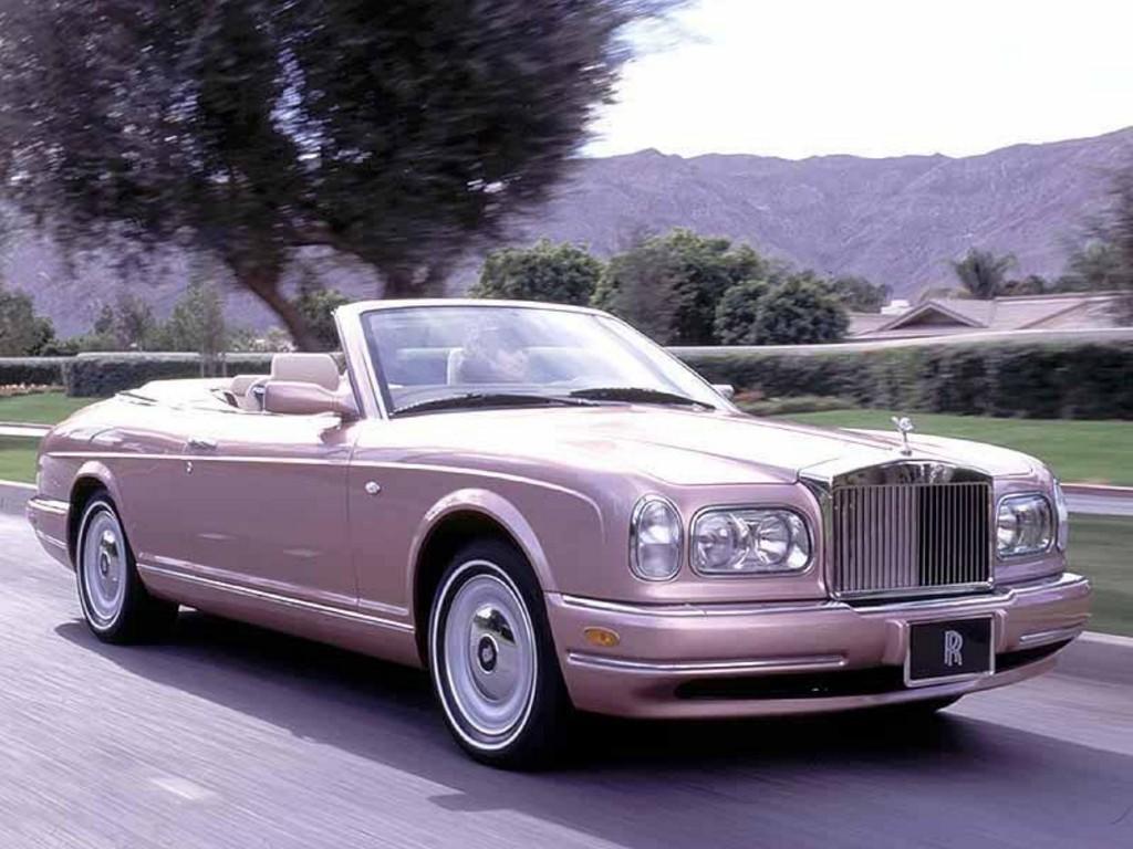 Rolls Royce Wallpaper Rolls Royce